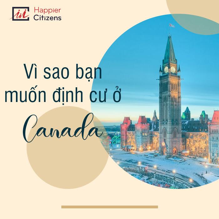 Lưu-liền-3-tip-sau-nếu-bạn-muốn-định-cư-ở-Canada