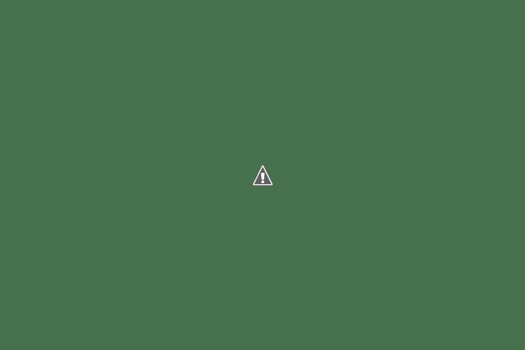 แนวทางการเรียนออนไลน์ จากมุมมองของนักศึกษา