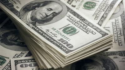 Uang Nyasar Rp 17,4 M Masuk Rekening, Pakai Beli Mobil hingga Rumah Akhirnya Dipenjara