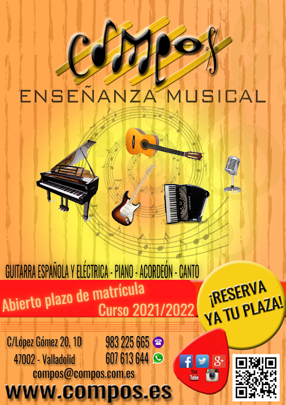 https://sites.google.com/site/composorges/cursos-de-musica