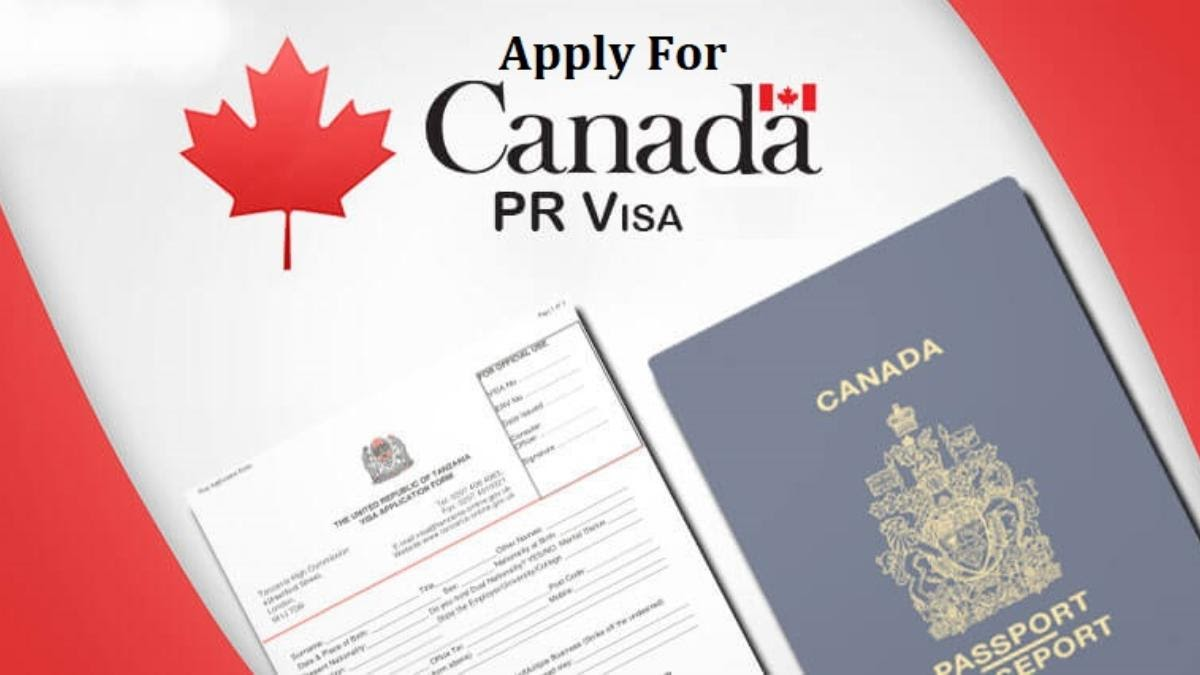Điều-kiện-định-cư-Canada-diện-doanh-nhân