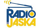 Radio Jaska 93,8 MHz