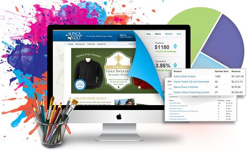 9 cách để cải thiện thiết kế website thương mại điện tử