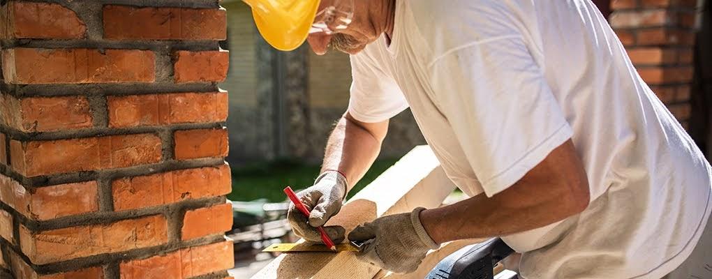 Vacature Timmerman onderhoud en renovatie Hengelo