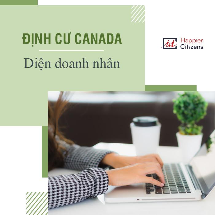 Giới-thiệu-những-cách-đi-định-cư-Canada-phổ-biến-2021