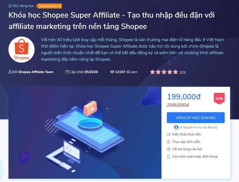 Khoa-hoc-Shopee-Super-Affiliate-Tao-thu-nhap-deu-dan-voi-affiliate-marketing-tren-nen-tang-Shopee