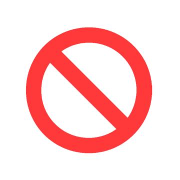【簡單測試】你的網站被中國封鎖了嗎?China Firewall Test