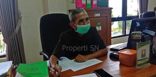 Pengadilan agama kelas IB kabupaten Ngawi Jatim
