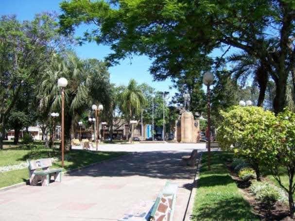 Tacuarembó