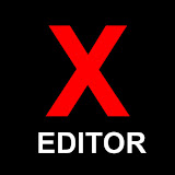 XXVideoStudio.Video Editor