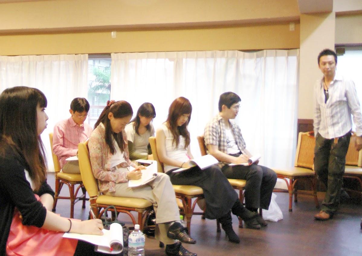 20110522_夢々塾1日特別講座