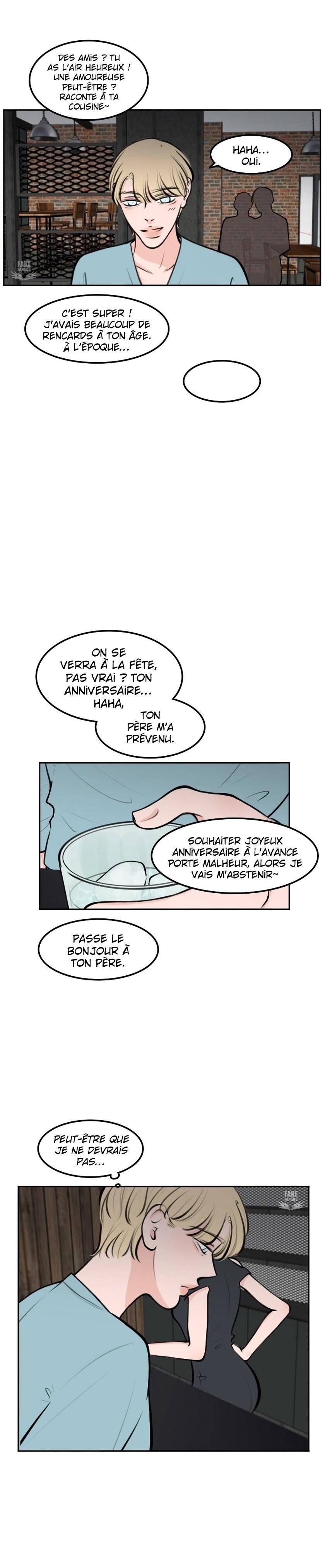 Chapitre 57
