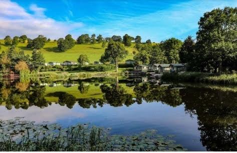 Plans to extend Hidden Valley site