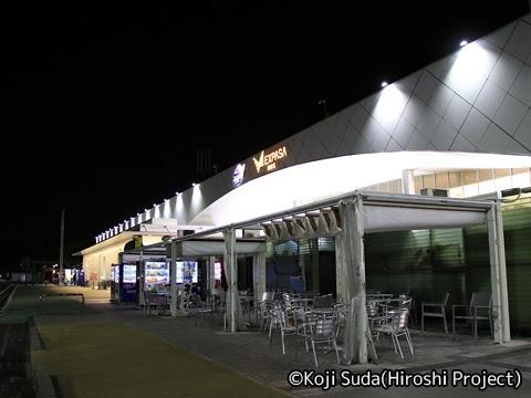 ウィラーエクスプレス_大阪「リボーン」 729 海老名SA_01