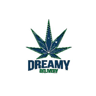 Dreamy Delivery Sacramento