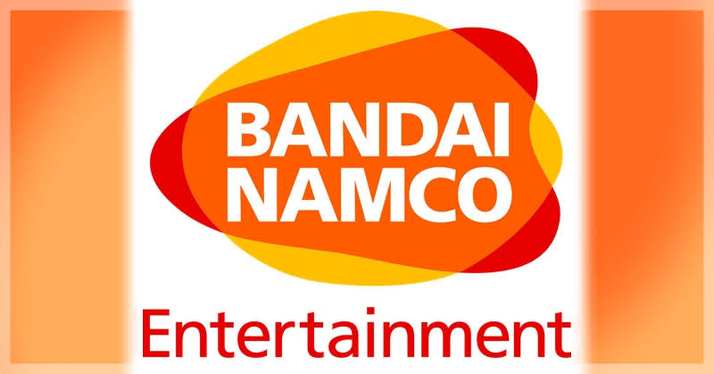 BANDAI NAMCO Entertainment เปิดช่องทางจำหน่ายเกมบน Shopee และ Lazada