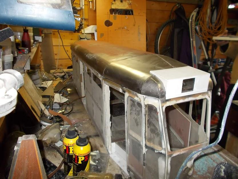 Model tramvaja 101 ACtC-3fSb6u98jGtXUC-NbHglfMEp9TaHBRxGTfrrP-HinV5vIsQb-NSeUVQ9dhrFdljzya6VC3llJ-alnTNKHLUbeLPIMQA_VzePKt4a4l12Ca1f_fR3PcoKy6cLPgIHj1ocPOUJ6gvBRsfbEaCtmxb6iQ3NQ=w834-h625-no?authuser=0