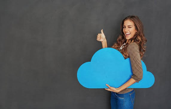 How To Find the Right Cloud Computing Solutions for Your Business