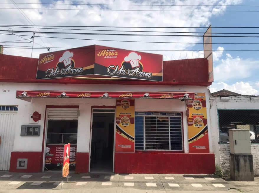 16865-RESTAURANTE-MR-ARROZ-TULUA