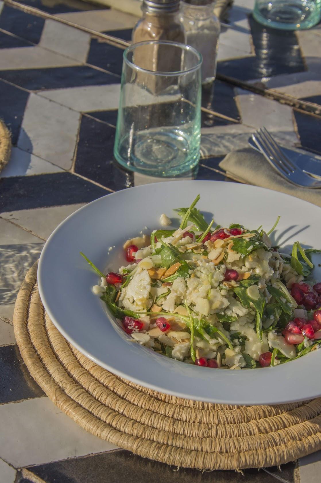 marrakech-eten