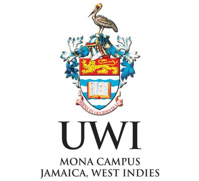 Mona Campus