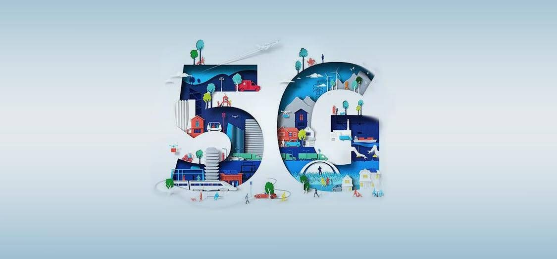 Role of Time-Sensitive Networking (TSN) for Fronthaul in 5G Networks