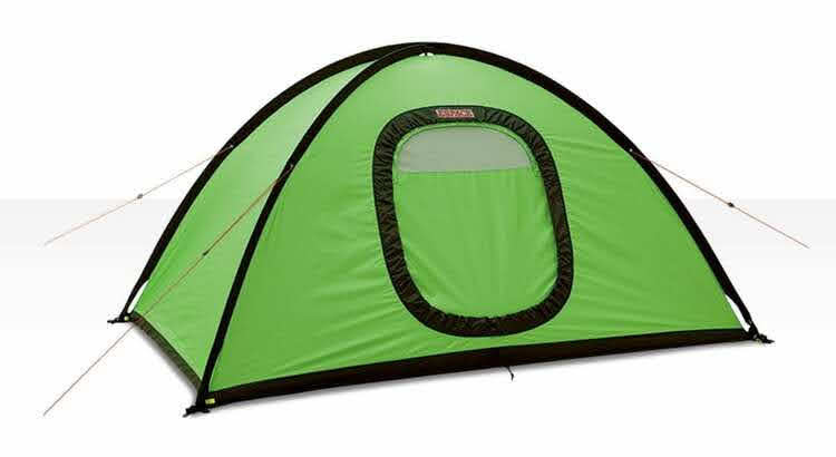 雪山登山で使うテントを検討!「エスパース」や「エアライズ」などメジャーなテント4つを比較