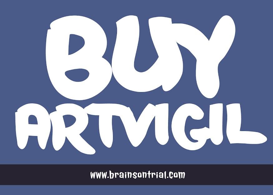 Buy Artvigil