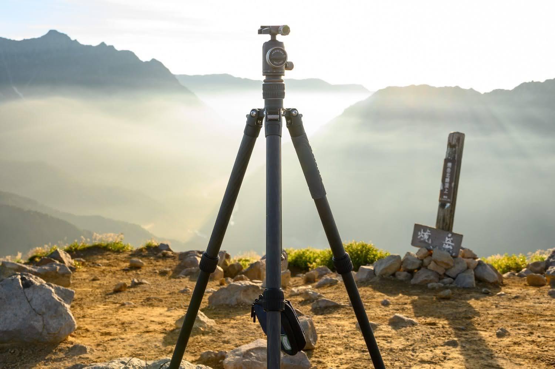 2020年に買ってよかったものTOP15〜日用品からカメラ機材まで〜