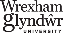 Glyndwr University celebrations
