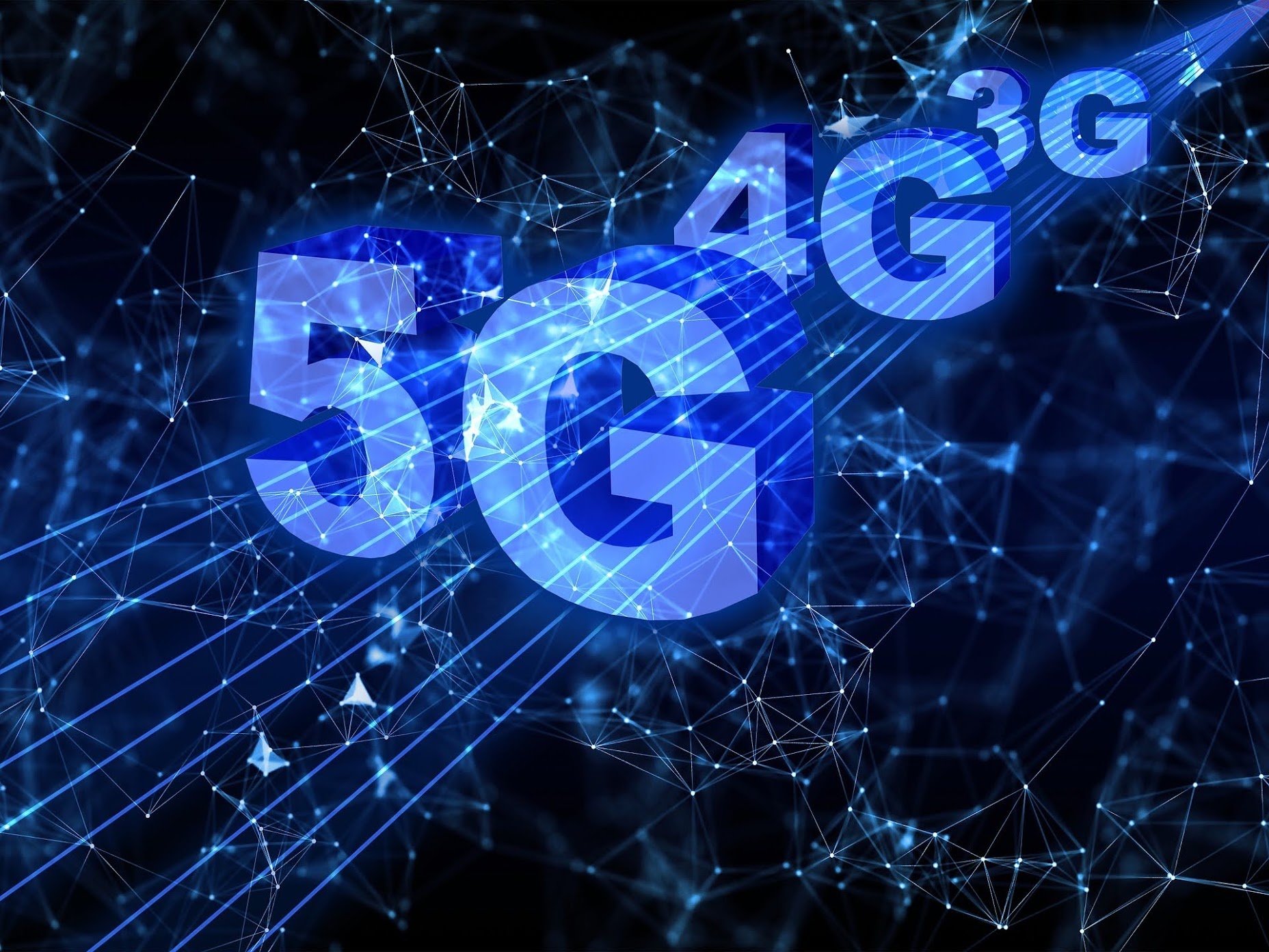 5G Technology – The Game Changer for Internet