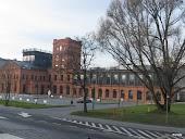 patrz: Łódź