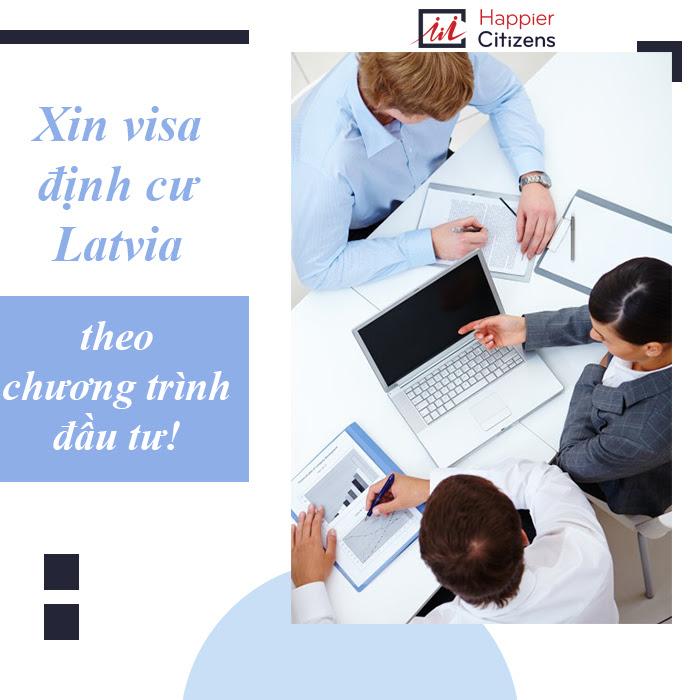 Bật-mí-những-cách-xin-Visa-định-cư-Latvia-đơn-giản-nhanh-chóng