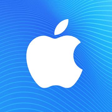 【回顧】Apple Best of 2015 年度精選 Apps[1]