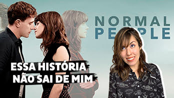 Normal People: papo sincero sobre a série
