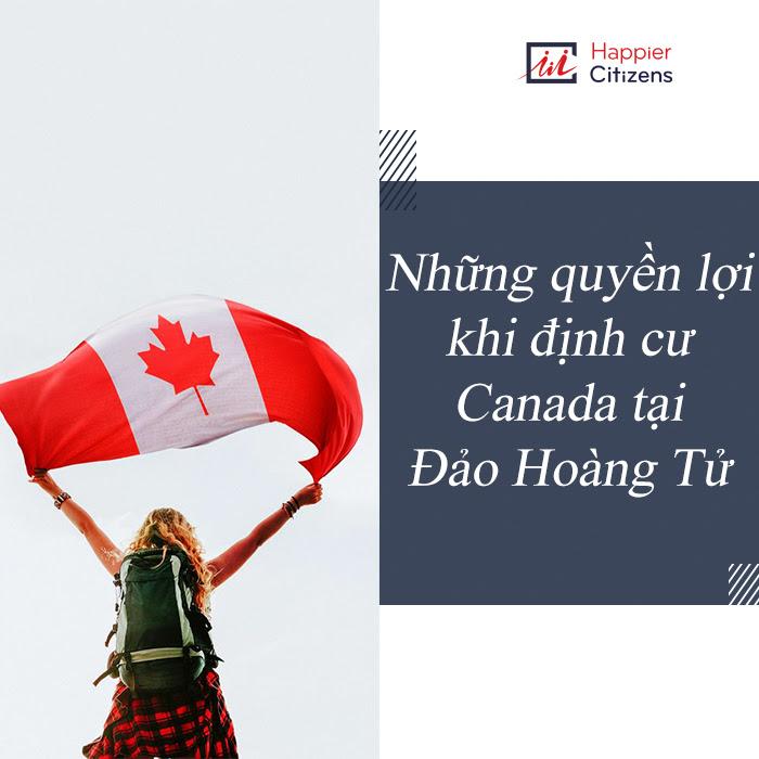 Chính-sách-định-cư-Canada-theo-diện-đầu-tư-tại-đảo-hoàng-tử