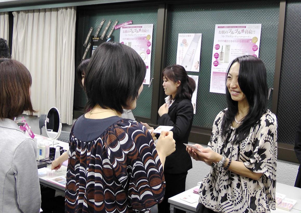 20101110Woman's豊澤 早一妃
