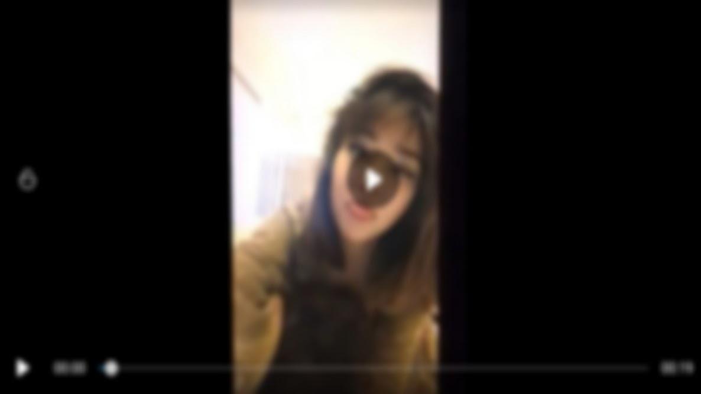 Video Syur Beredar, Gisel Mengaku Bersyukur miliki Keluarga tidak Menghakimi