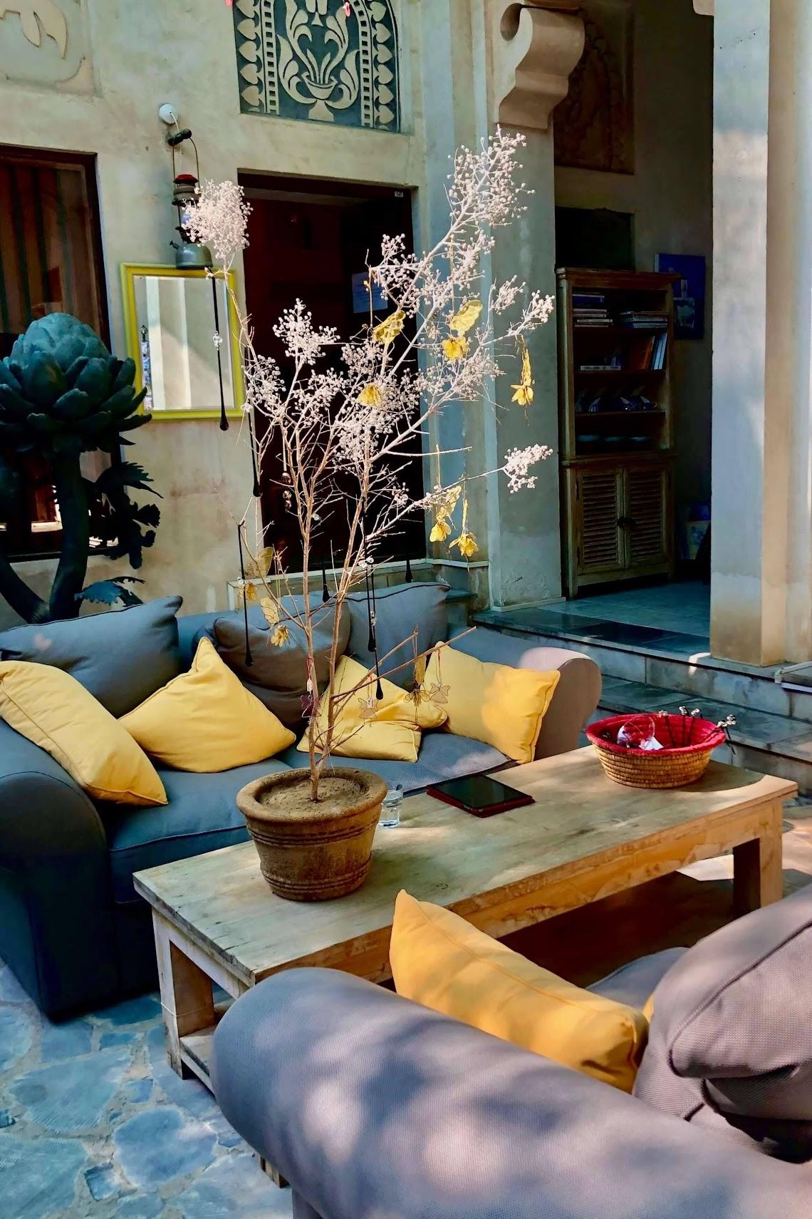 interieur-inspiratie-Marokko