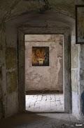 Szent Miklosz zwany zamkiem miłości
