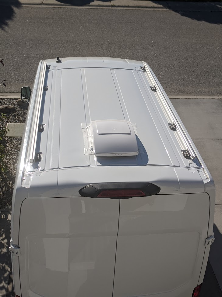 image from Roof Racks