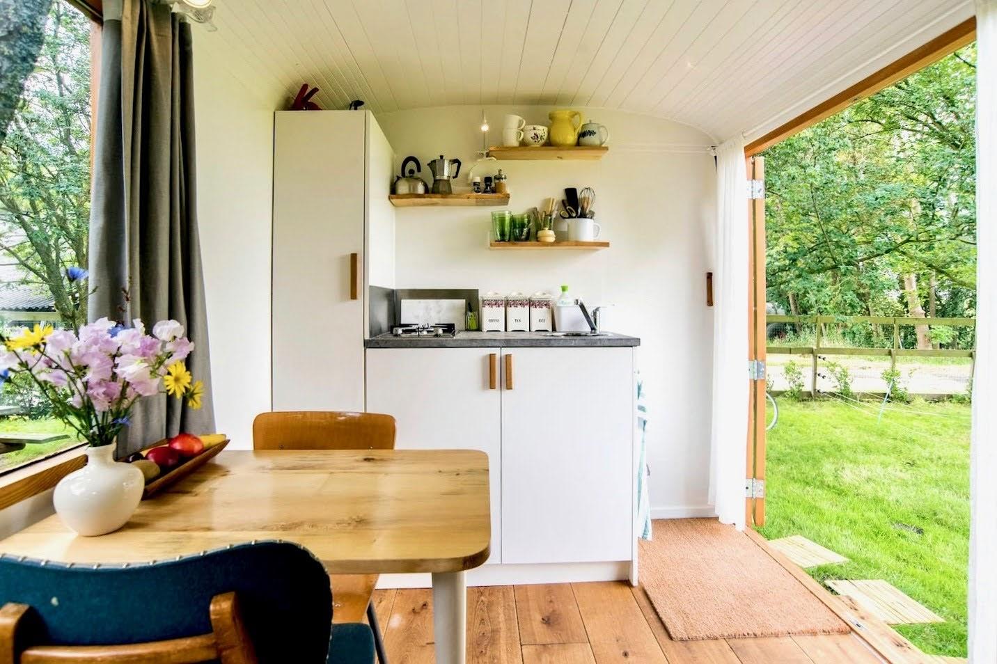 leukste-tiny-house-Nederland
