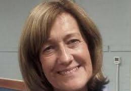 Alison Davies elected as new Welshpool Mayor