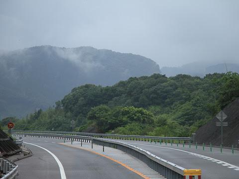 宮崎交通「ひむか号」 ・365 車窓_03