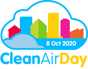 Electride backing Clean Air Day with £50 offer