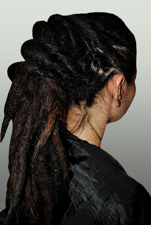 crochet-locs-method-7
