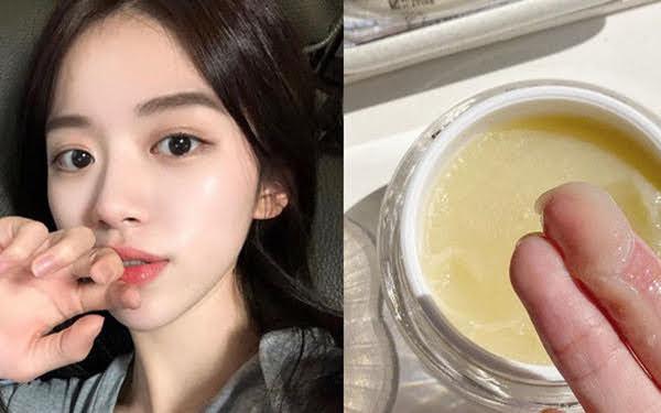 5 lỗi chăm sóc da nàng da khô hay mắc phải, nên thay đổi để da không còn bong tróc lúc giao mùa