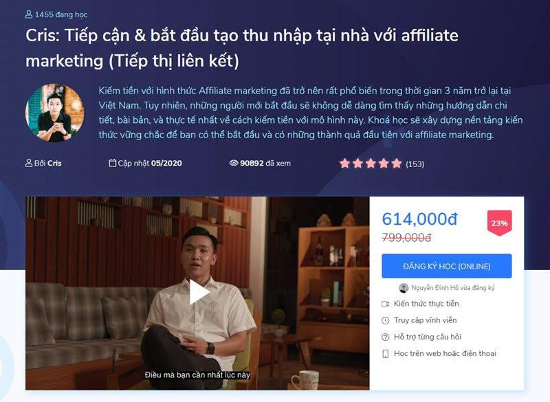 Khoa-hoc-Tiep-can-bat-dau-tao-thu-nhap-tai-nha-voi-affiliate-marketing-tiep-thi-lien-ket
