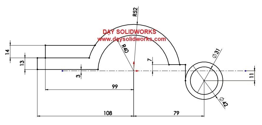 bt 5.4 - solidworks.jpg