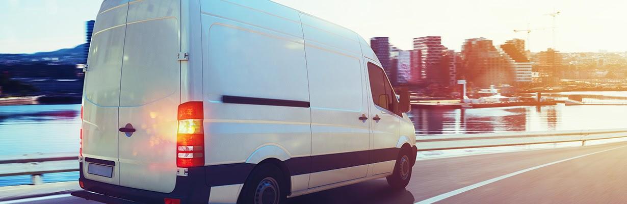 Vacature Vrachtwagenchauffeur binnenland Denekamp